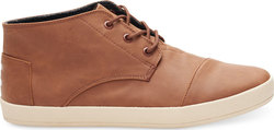 Toms 10007023 Brown