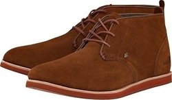 Boxfresh E12571 Brown
