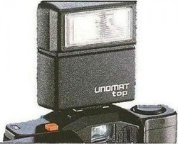 Unomat B20C for All Cameras
