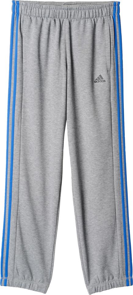 Προσθήκη στα αγαπημένα menu Adidas Essentials 3-Stripes Pants AZ2690 4aa287b7705