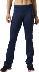 Reebok Workout Ready Pant AJ3495