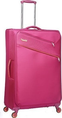 Verage GM15089W Medium Pink