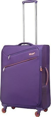 Verage GM15089W Cabin Purple