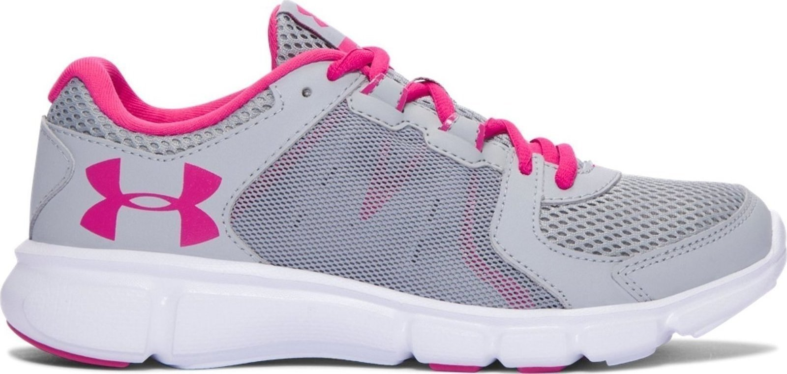 reputable site ae4d2 75035 Under Armour Thrill 2 1273956-942