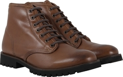 Frank Wright Tidy MFW834 Brown