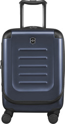 Victorinox Spectra 2.0 Expandable Compact Global Carry-On Navy 601285