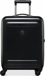 Victorinox 60cm Etherius Large Carry-On 601380