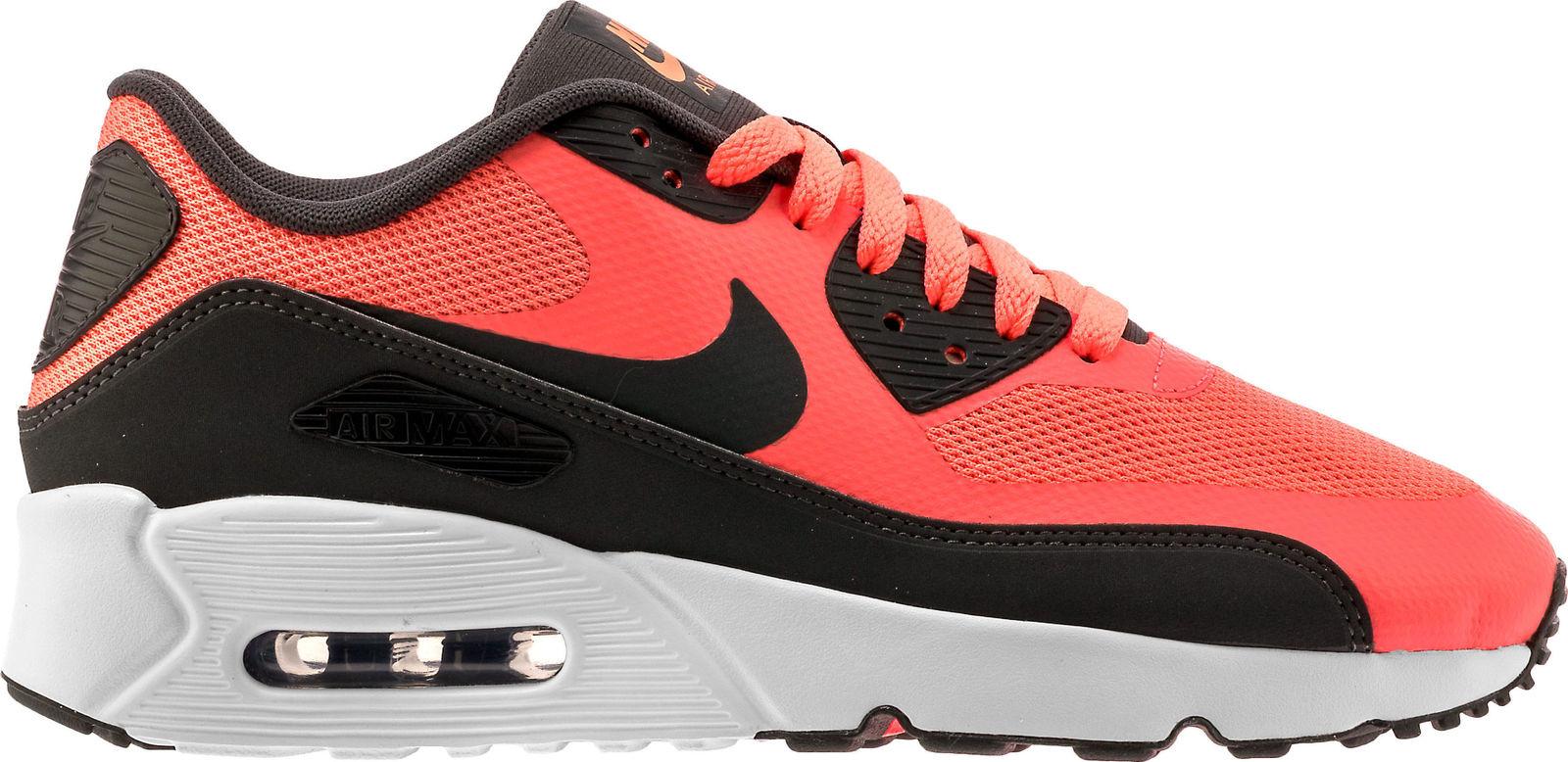 new concept af5bb 3e594 Προσθήκη στα αγαπημένα menu Nike Air Max 90 Ultra 2 0