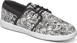 DC W Shoes Haven Sp ADJS700015-BGP