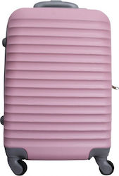 23f4b85015 Βαλίτσες Ταξιδίου Ροζ - Skroutz.gr