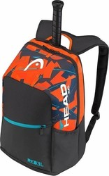 Head Rebel Backpack 283187