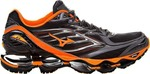 Mizuno Wave Prophecy 6 J1GC1700-54