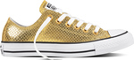 Converse Chuck Taylor All Star OX 555967C