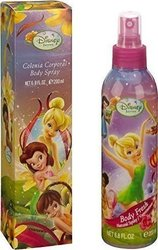 Disney Fairies Body Spray 200ml