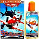 Disney Planes Eau de Toilette 100ml