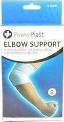 ITP Powerplast Elbow Support Flexible 1 τμχ