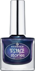 Essence Out Of Space Stories Intergalactic Adventure 05