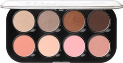 Essence My Must Haves Palettes & Refills - My Favourite Colours 08