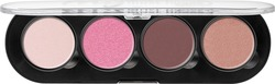 Essence My Must Haves Palettes & Refills - My Most Loved Colours 4
