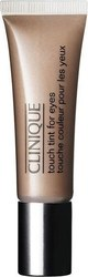Clinique Touch Tint For Eyes - Nude Sparkle 06
