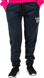 Russell Athletic Cuffed Pant A3-412-2-190