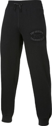 Asics Sweat Pant 131534-0904