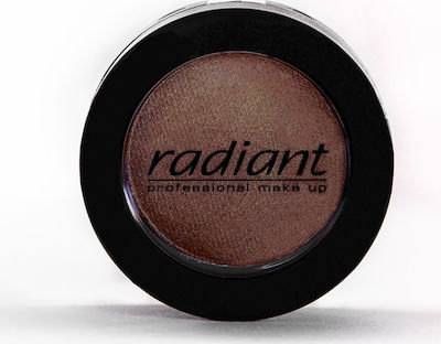 Radiant Professional Eye Color Velvety 235