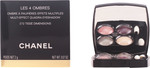 Chanel Les 4 Ombres 272 Tisse Dimensions