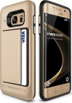 VRS Design Damda Clip Shine Gold (Galaxy S7 Edge)