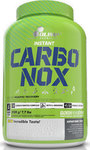 Olimp Sport Carbo Nox 3500gr Πορτοκάλι