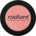 Radiant Blush Color 125 Peach