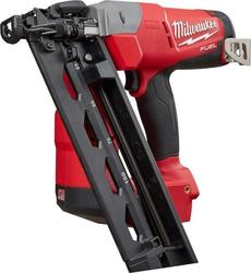 Milwaukee M18 CN16GA-0X