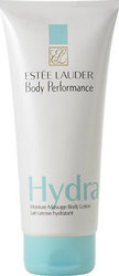 Estee Lauder Hydra Moisture Massage Body Lotion 200ml