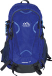Colorlife Net Adventure 45lt 1549 Blue