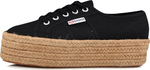 Superga S0099Z0 Black