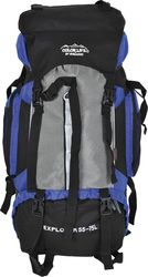 Colorlife Mountaineering 75lt 110 Light Blue