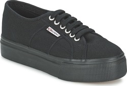Superga 2790 Acotw Linea Up And Down S0001L0-996