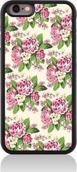 Call Candy Back Cover Trendy Pretty Petal (iPhone 8/7)
