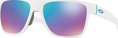 Oakley Crossrange XL OO 9360-08