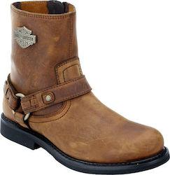 παπουτσια ανδρικα δερματινα - Ανδρικά Μποτάκια - Σελίδα 8 - Skroutz.gr 2cb4dbf57f9
