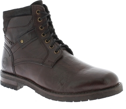 IQ Shoes 3941201 Brown
