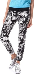 Converse All Over Printed Slim Pants 12167C-105