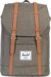 Herschel Supply Co Retreat 10066-01247-OS