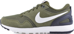 Nike Air Vibenna 866069-300