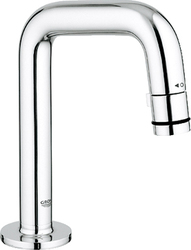 Grohe Universal Tap 20202000