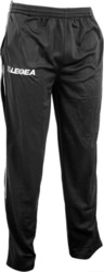 Legea Pant Florida Color Senior P198-BLK