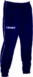 Legea Pant Florida Light Senior P197-NAV