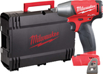 Milwaukee M18 FIWP12-0X