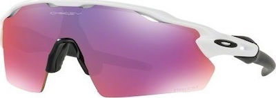 Oakley Radar Ev Pitch OO 9211-12