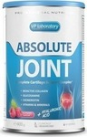 Vplab Absolute Joint 400gr Raspberry